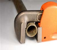 Plumbers Jobs Master Plumber Job